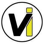 VisualIdeas.com