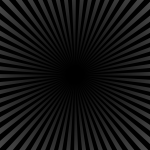 radial_burst_blk_gray