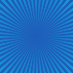 radial_burst_blue