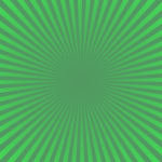 radial_burst_grn