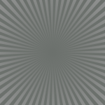 radial_burst_med_gray