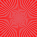radial_burst_red