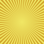 radial_burst_yellow