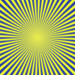 radial_burst_yellow_blue